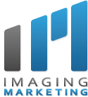 Imaging Marketing